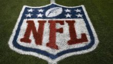NFL Owners To Force Players To Stand