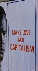 socialism photo