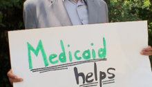 Virginia 33rd State to Expand Medicaid