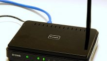 FBI Would Like Your Help, With Your Router