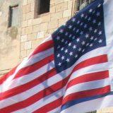 Jerusalem Embassy