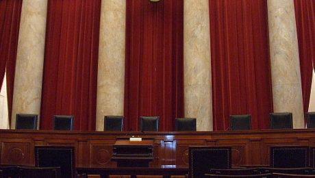 The Epic Supreme Court Decision