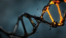 New DNA Tech Closes Another Cold Case