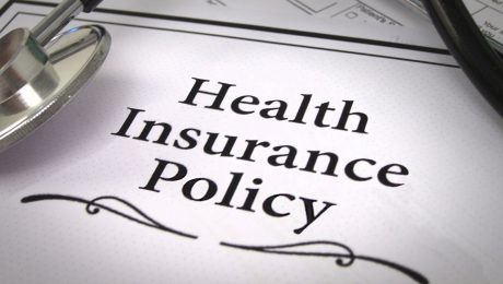The Great Health Insurance Adventure, a Status Report