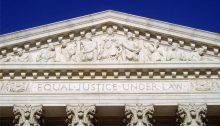 5-4 SCOTUS Strikes Down Mandatory Union Dues for Public Employees