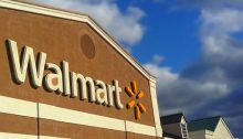 Can Walmart Compete (in Streaming Video)?