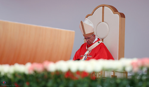 Why Even Non-Catholics Must Care About the Sex Abuse Revelations