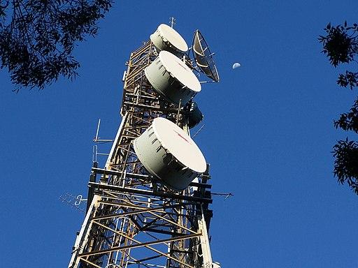 Tribune Media-Sinclair Broadcasting Merger Off