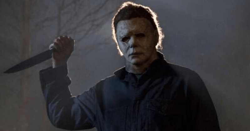 975b21bb28467b It s Spooky Season  John Carpenter s