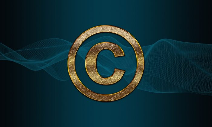 Should the U.S. Copyright Office Have a Political Agenda?