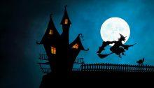 Spooky Season: Halloween Songs Off The Beaten Path