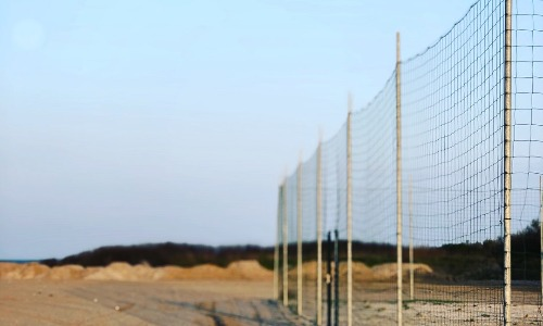 Border Enforcement and the Realities of Mexican Migration