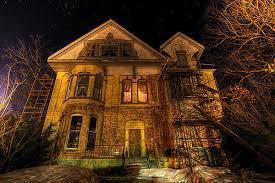 Wednesday Writs: It's Spooky Season Edition