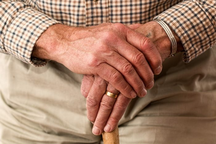 The Sad Reality of Retirement in America