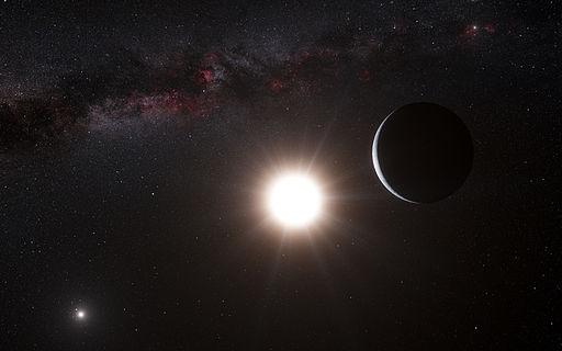 20 Years of Sid Meier's Alpha Centauri - Ordinary Times