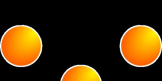 Pawnbroker symbol by Stannerd