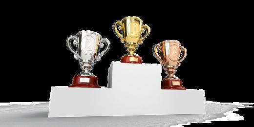Trophy Culture