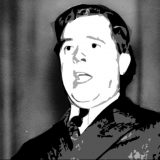 Huey Long