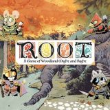 Root Box Image