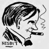 Wilbur Nesbit
