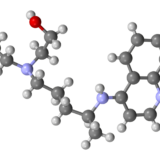 Hydroxychloroquine