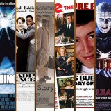 films of the 80s