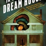 """In the Dream House"" by Carmen Maria Machado"