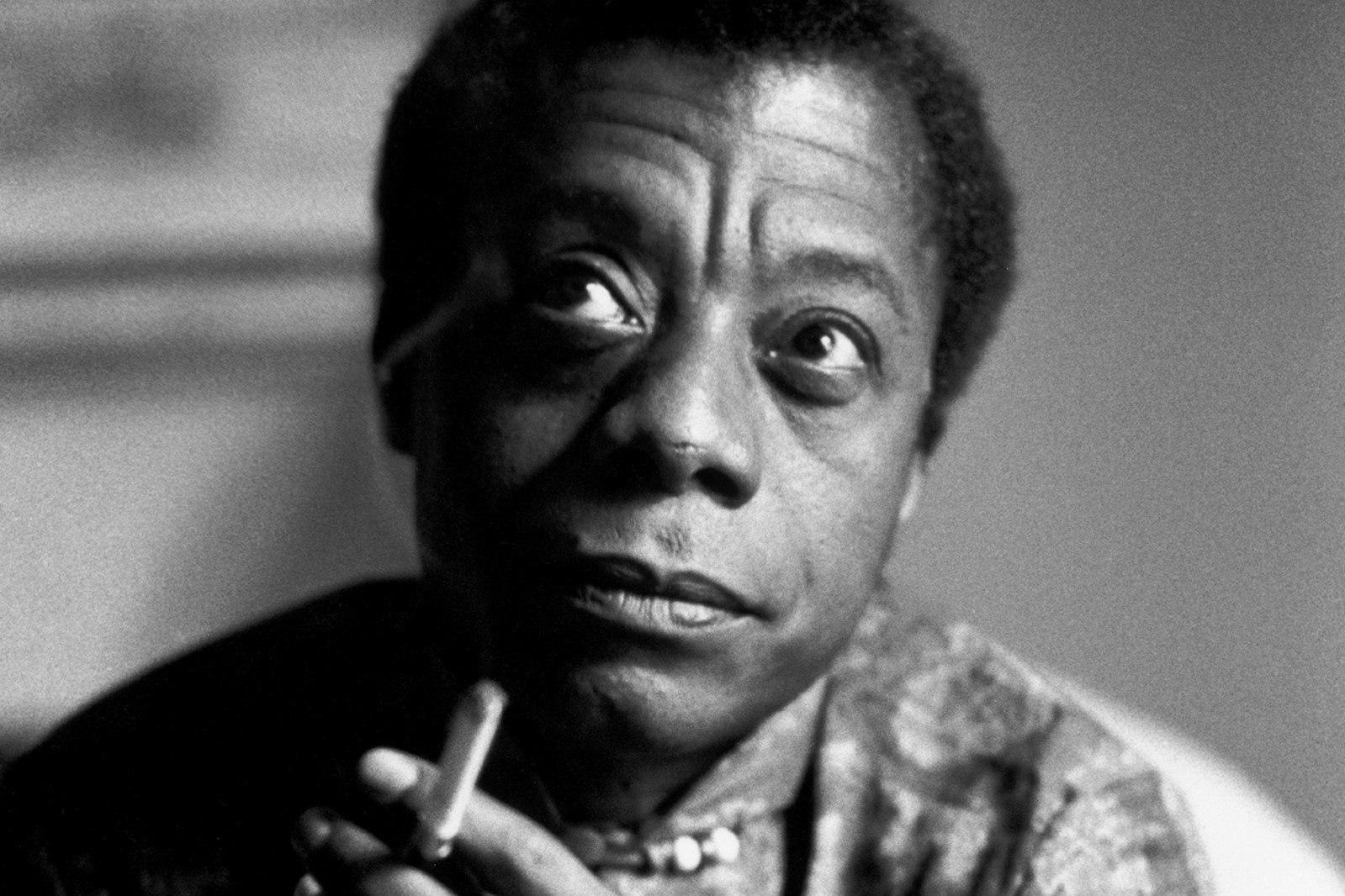 "Giovanni's Room"" by James Baldwin"