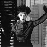 Jane Bowles Two Serious Ladies