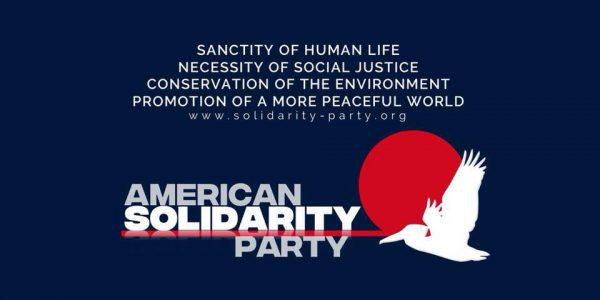 American Solidarity Party