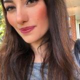 Saana Allie
