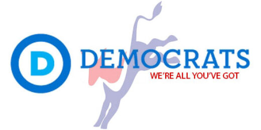 Democratic Party