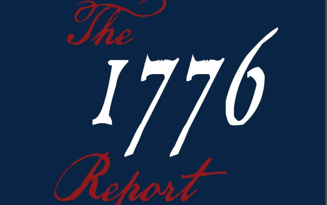 1776 COMMISSION'S FINAL REPORT — PDF LINK