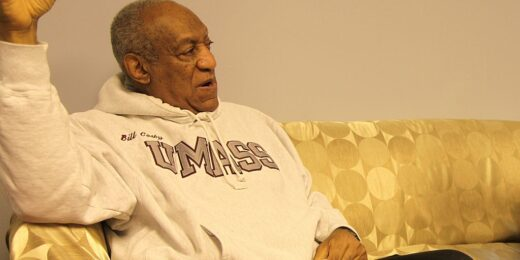 The Cosby (S***) Show: The Legal and Moral Failings That Freed Bill Cosby