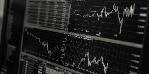 Economic Lesson VI: Investment