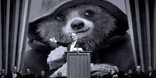 Citizen Paddington: Why Some Consider The Lovable Bear's Films Among The Greatest Ever