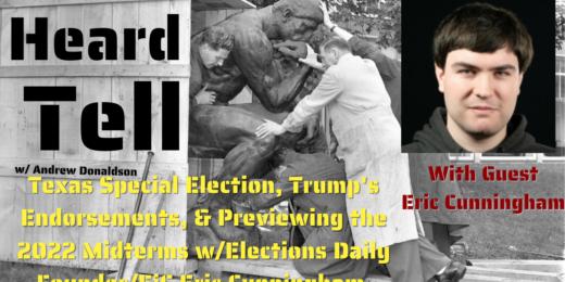 trump endorsements