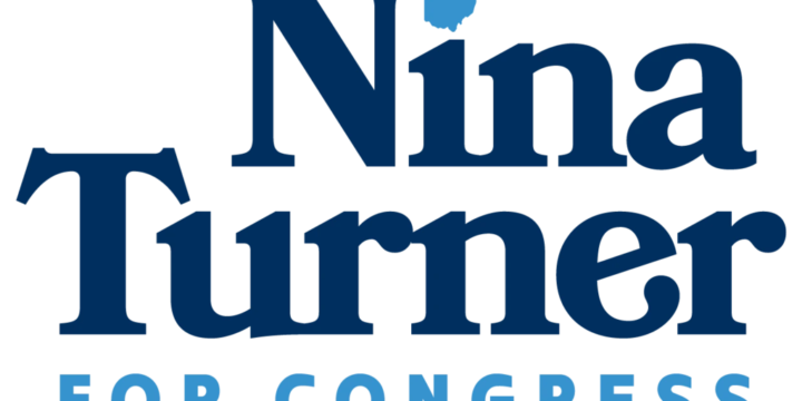 About Last Night: Nina Turner, OH-11, and The Still Applicable Lesson of 2020