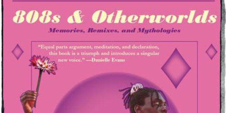 "Sunday Morning! ""808s & Otherworlds"" by Sean Avery Medlin"