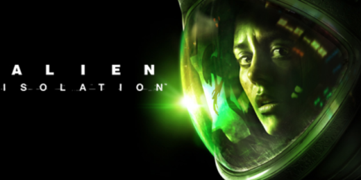 Even After Seven Years, 'Alien: Isolation' Is A Deeply Uncomfortable Game